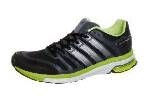 5fcbd5e2123 Aangeschaft in augustus 2013 als schoen die geschikt is voor de langere  duurlopen. Naast de Pure Flow serie van Brooks, de Kinvara 3, de New  Balance MR10 en ...